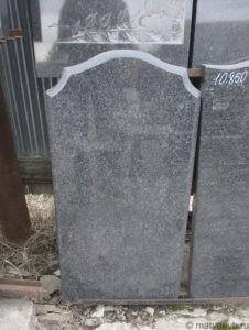 Памятники из гранита 13