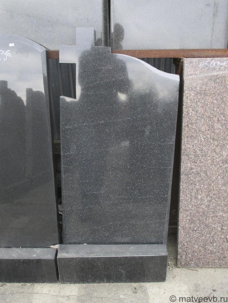 Памятники из гранита 16