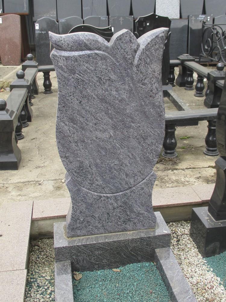 Памятник Багама Блю цена