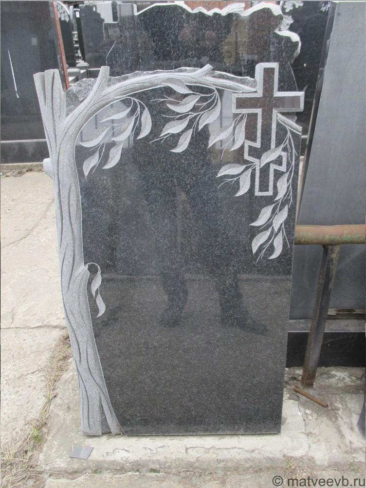 Памятники на могилу 33