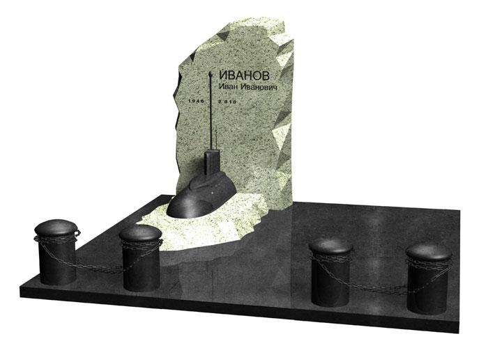 Цикл изготовление памятников