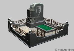 Проект памятника с книгами