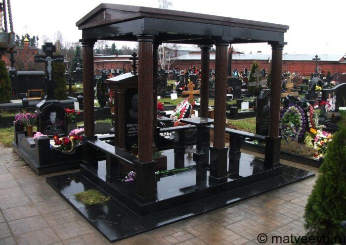 memorialnye kompleksy