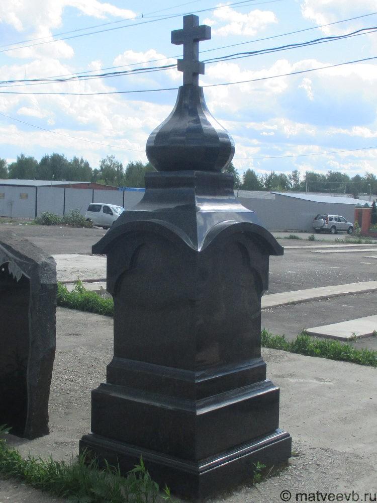 Дорогие памятники на могилу